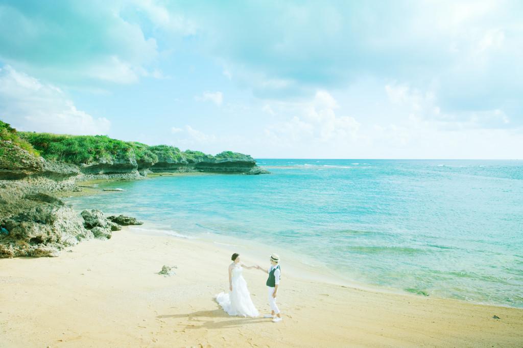 沖縄フォトツアー| 冲绳照片旅行